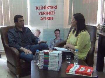 Nisan 2015 TUS Dördüncüsü - Dr. Sinan Murat BOZ