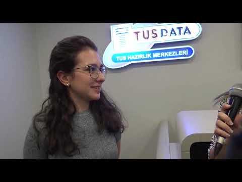 Dr. Melike SARI - 2019 Yaz Dönemi İstanbul Vaka Kampı Röportajları